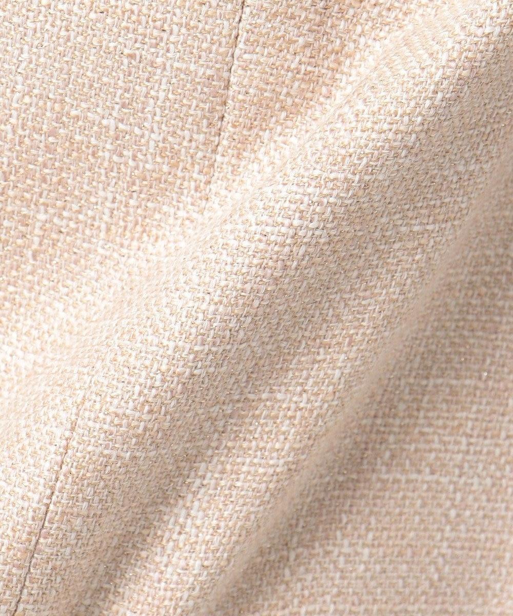 TOCCA 【WEB限定カラー有】MAGRIB ジャケット ピンク系