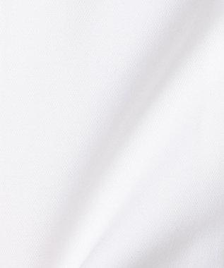TOCCA 【洗える!】PALM ジャケット アイボリー系