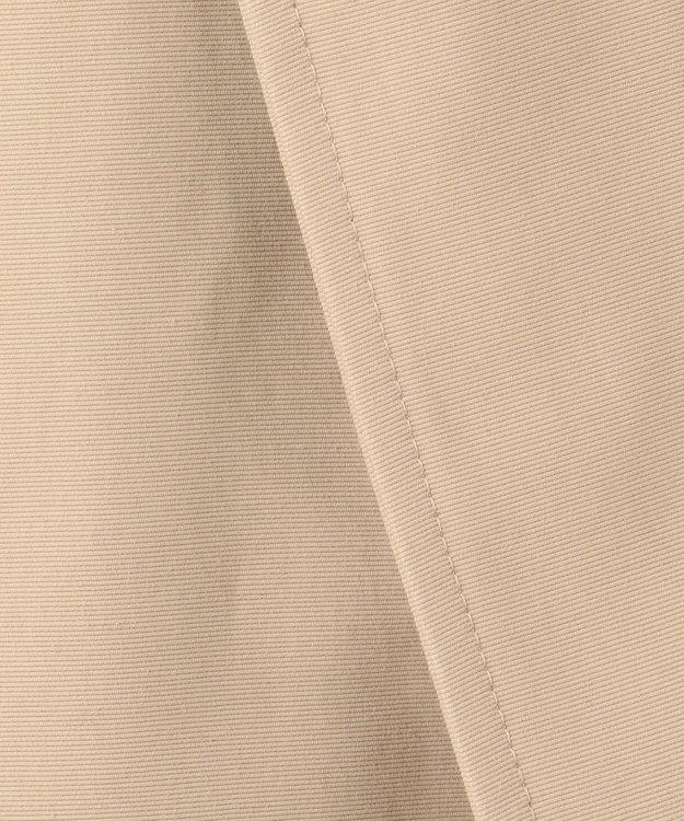 23区 S 【中村アンさん着用】ライトタッサー フーデットジャケット(番号2D34)