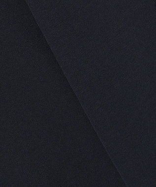 any SiS 【セットアップ対応】セレモニーダブルクロス テーラード ジャケット ネイビー系