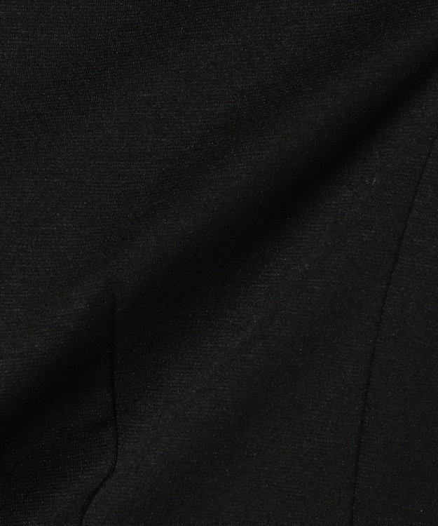 any SiS 【セットアップ対応】ライトクリアポンチ ジャケット