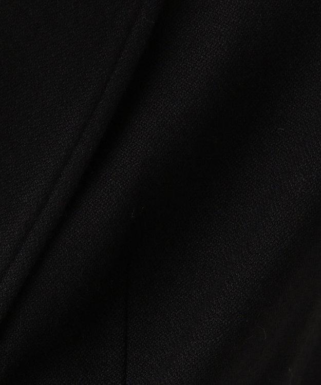 any SiS 【洗える・セットアップ対応】T/Rウォッシャブルスーツ ジャケット
