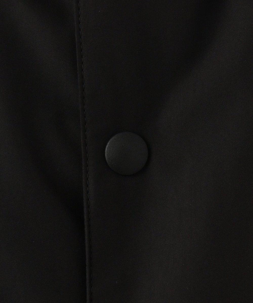 ADS/ARS 【ADS・UNISEX】コーチジャケット ブラック系