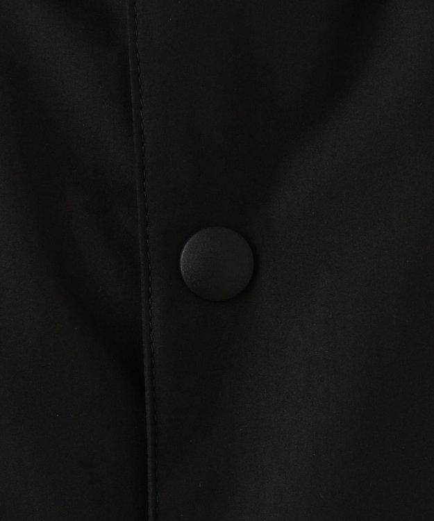 ADS/ARS 【ADS・UNISEX】コーチジャケット