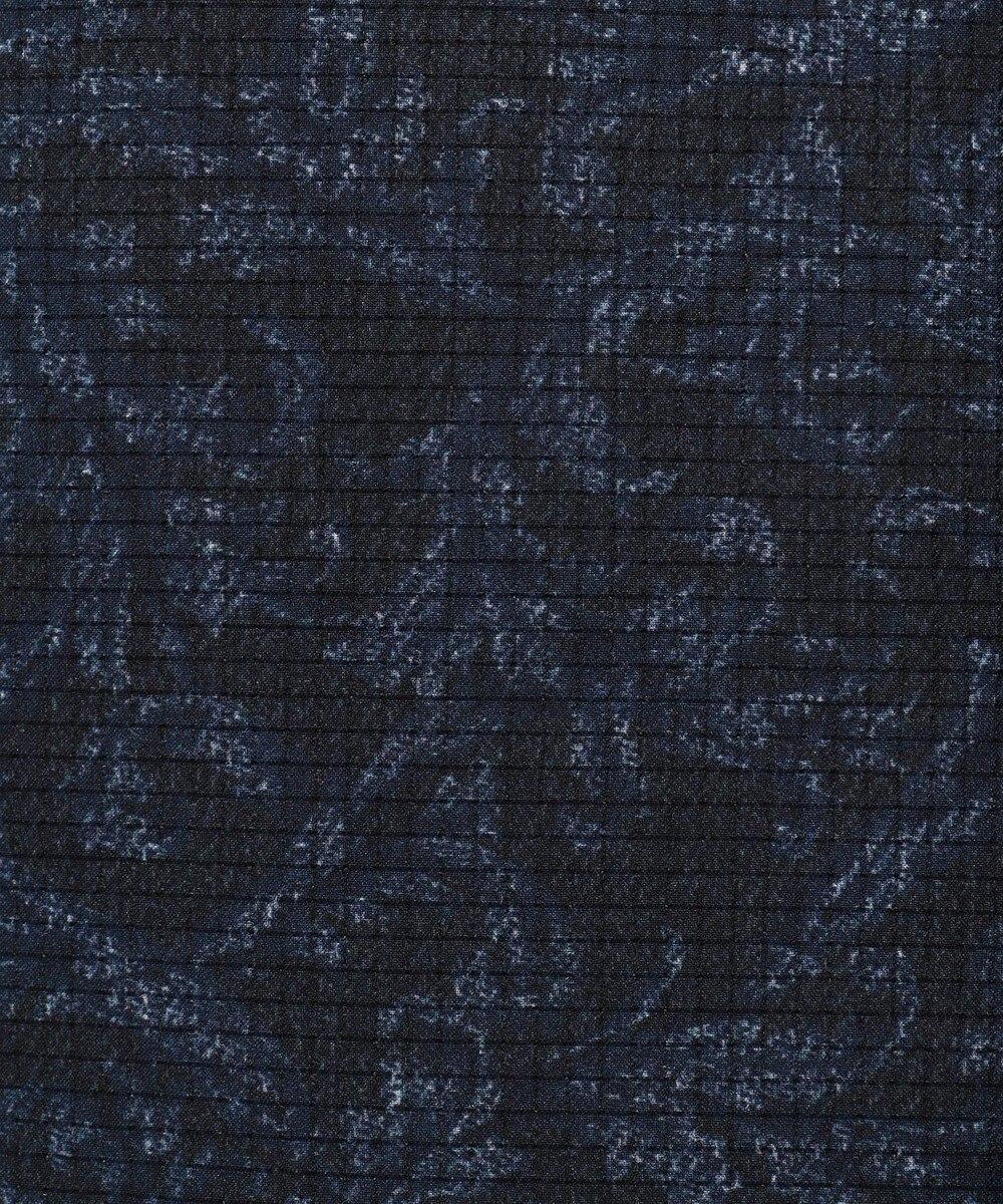 JOSEPH HOMME 【人気素材】クールドッツストレッチ ベスト / ジレ ダルブルー系3