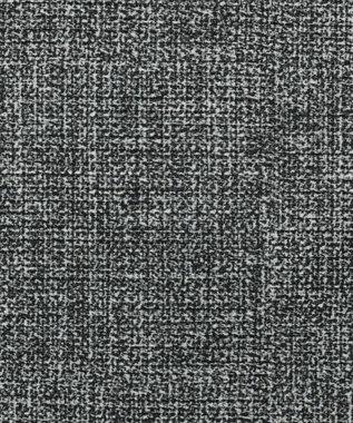 JOSEPH HOMME 【人気素材】クールドッツストレッチ ベスト / ジレ ライトグレー系3