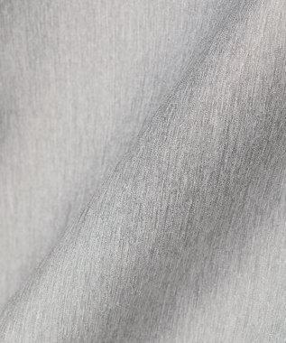 J.PRESS KIDS 【撥水/140-170cm】ハイマルチタフタ ブルゾン ライトグレー系