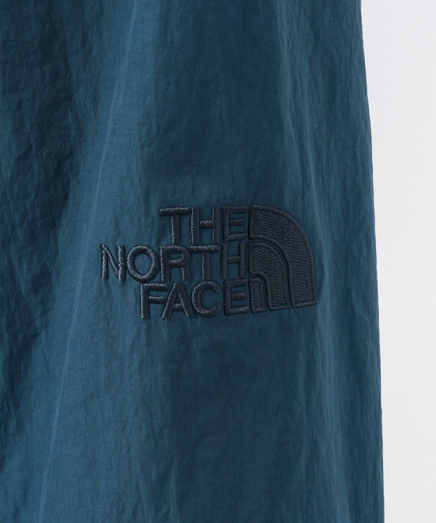 JOSEPH HOMME 【THE NORTH FACE PUPLE LABEL】Mountain Wind Parka ブルゾン
