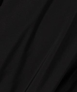 J.PRESS MEN 【メモリーツイル】マウンテンパーカー ブルゾン ブラック系