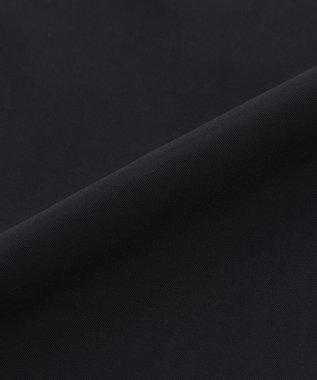 J.PRESS MEN メモリーツイル ゲームジャケット ネイビー系