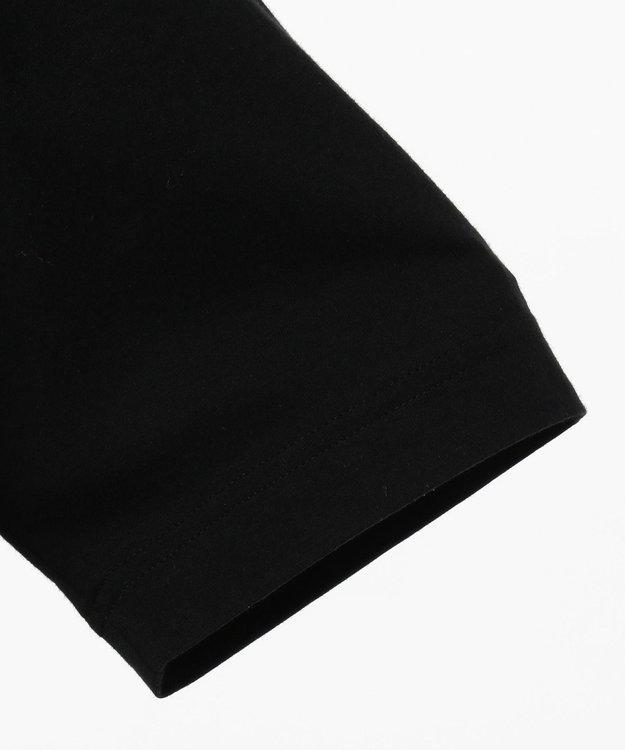 JOSEPH ABBOUD 【JOSEPH ABBOUD MOUNTAIN】OGネイチャーPT カットソー(検索番号 K-6)