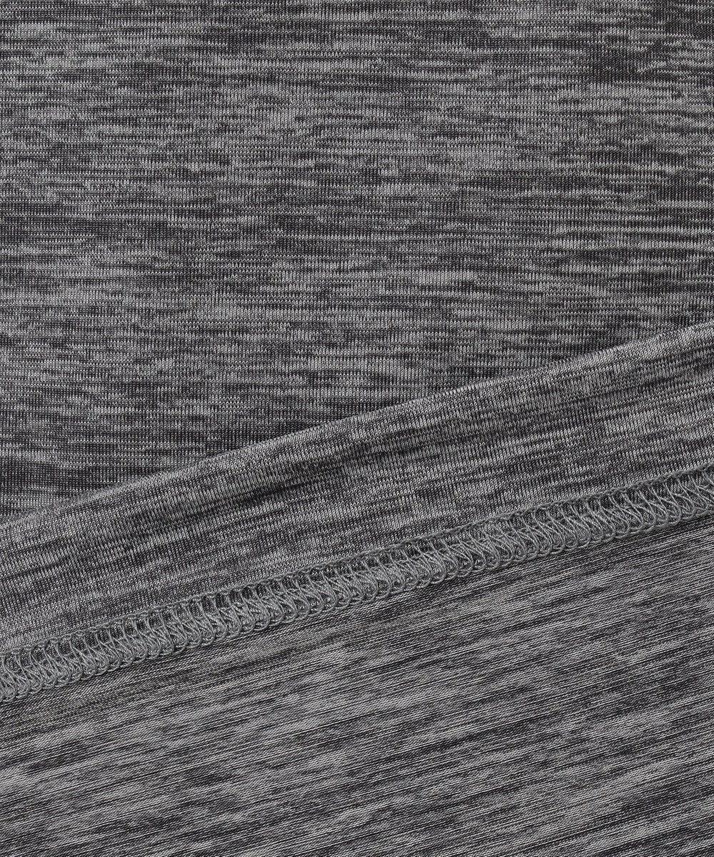 JOSEPH ABBOUD 【JOSEPH ABBOUD MOUNTAIN】クールスキンガード カットソー(検索番号 C-8) ライトグレー系