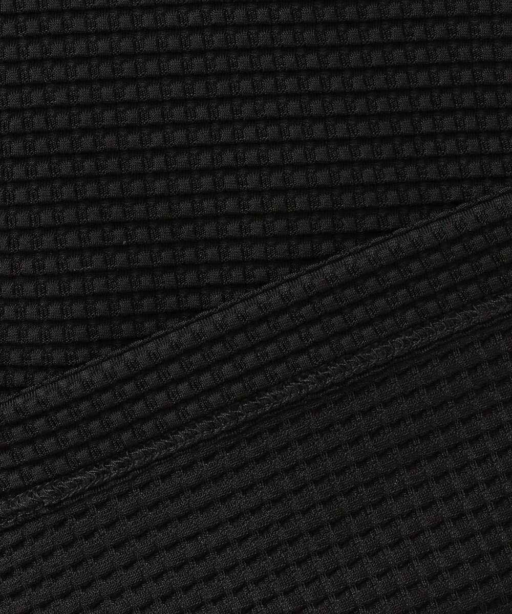 JOSEPH HOMME ライトタックジャージー カットソー ブラック系