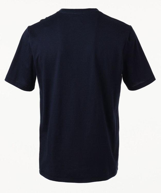 J.PRESS MEN 【HAVE A GOOD HOLIDAY】スーベニア / Tシャツ