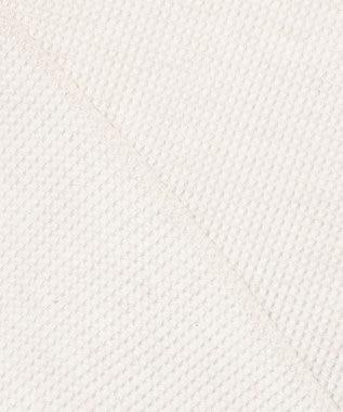 組曲 【VERYWEB掲載/抗菌・防臭】カットソー&ハンドクリーム アイボリー系