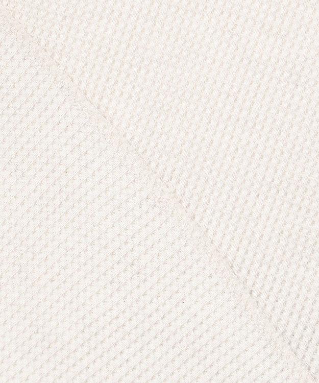 組曲 【VERYWEB掲載/抗菌・防臭】カットソー&ハンドクリーム