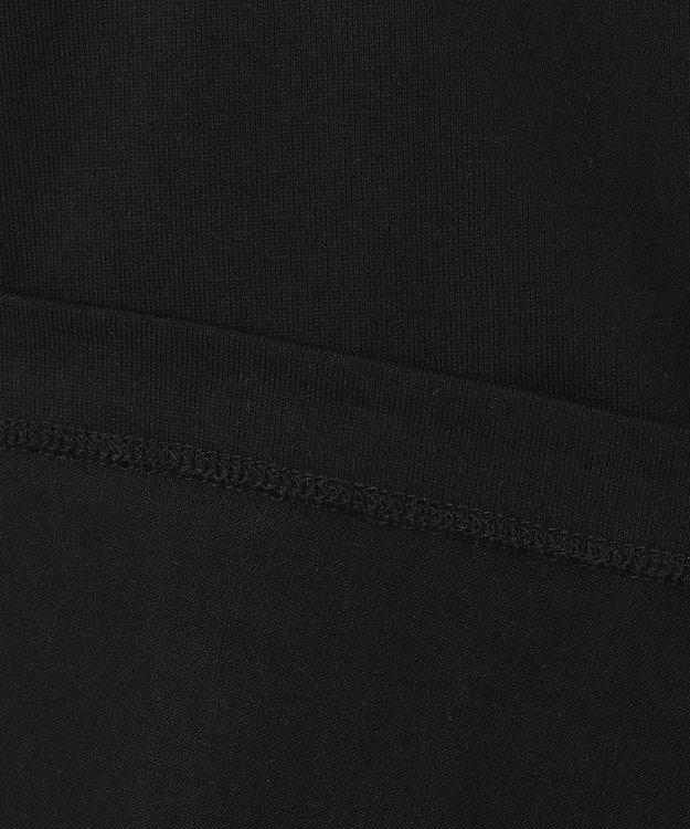 CK CALVIN KLEIN MEN 【ロゴ】シグネチャーロゴ Tシャツ