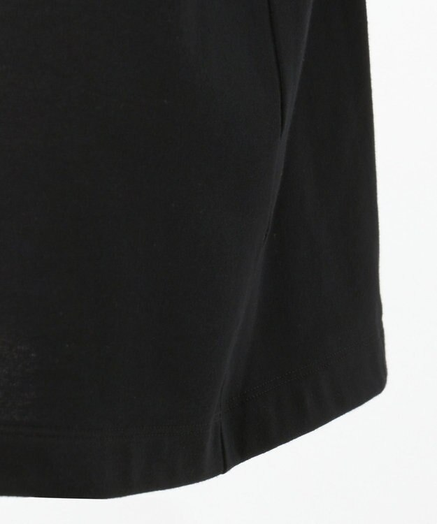 CK CALVIN KLEIN MEN 【ロゴ】ガイドサイン グラフィック Tシャツ