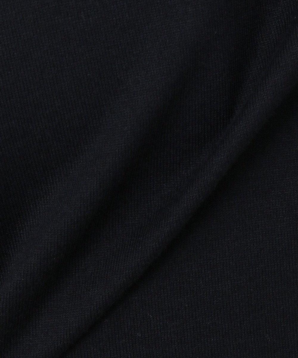 CK CALVIN KLEIN MEN サイドライン Tシャツ ブラック系