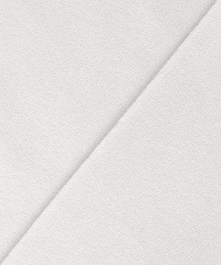 ICB 【洗える】Velour プルオーバー スカイブルー系
