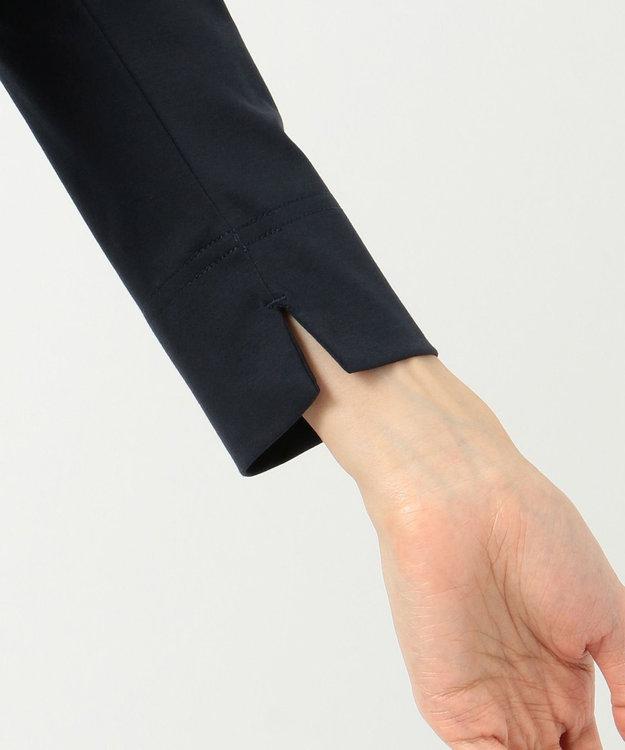 DAKS GOLF 【WOMEN】ハイパワージャージ シャツ