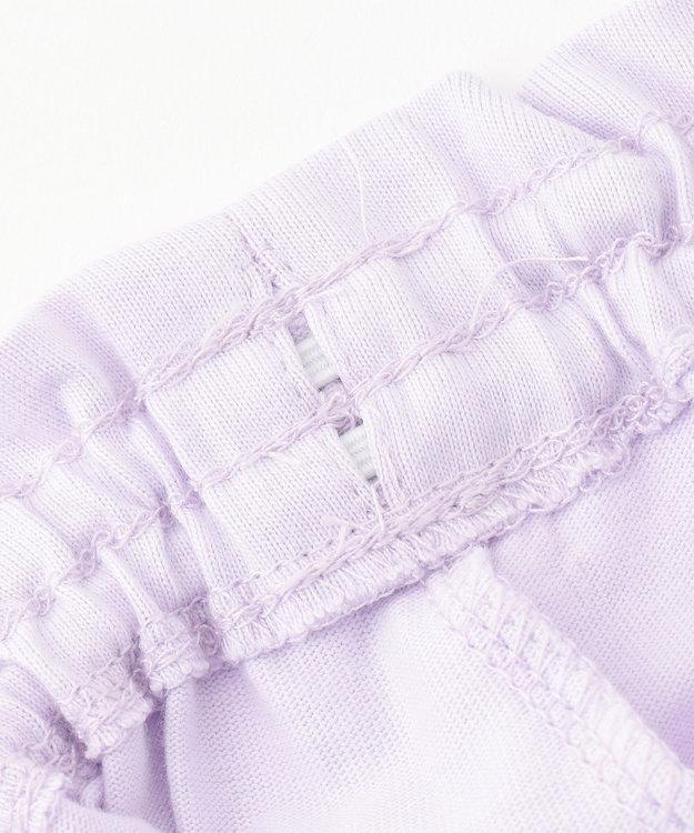 any FAM KIDS 【baby/70-80cm】フルーツ刺繍 セットアップ