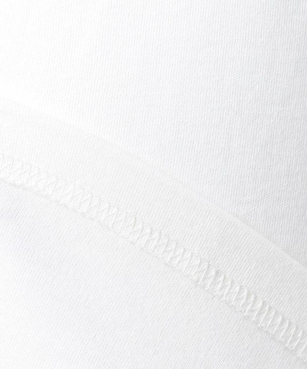 any FAM KIDS 【80-130cm】チェリーポシェットカットソー