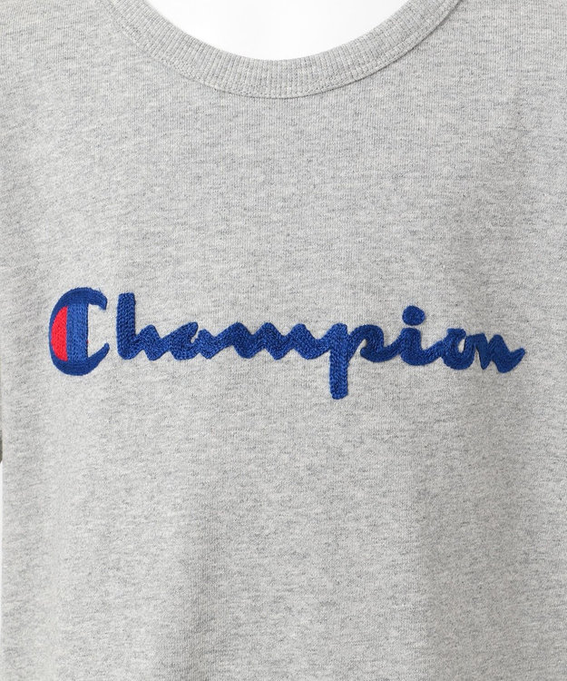 any FAM KIDS 【KIDS】Champion ワンピース