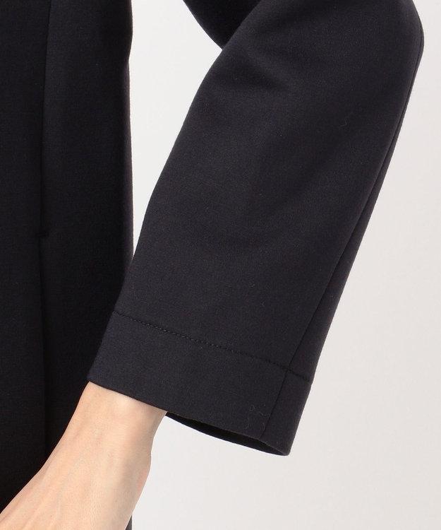 any FAM 【洗える】ダンボールリバー ライトコート