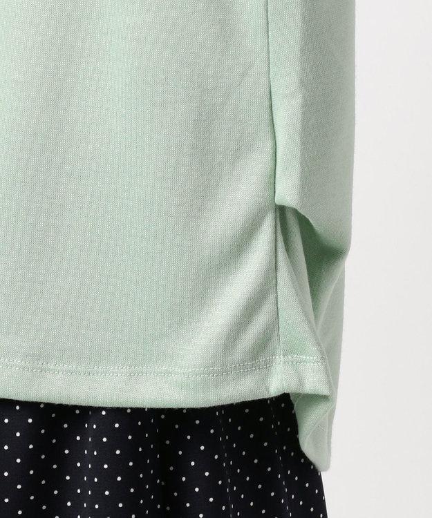 any FAM 【親子リンク】レタード Tシャツ