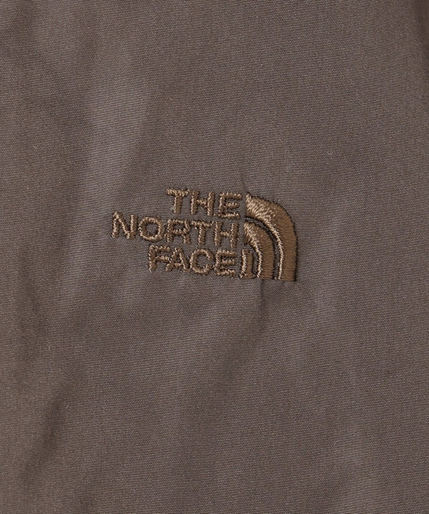 JOSEPH HOMME 【THE NORTH FACE PURPLE LABEL】Pack Field Fleece Crew