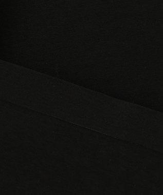 JOSEPH HOMME 【ATTACHMENT】コラボ カットソー ブラック系