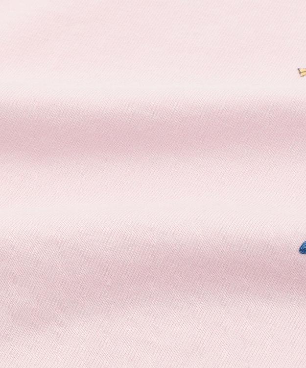 組曲 KIDS 【BABY】30/-天竺トランスドライ カットソー (吸水速乾)