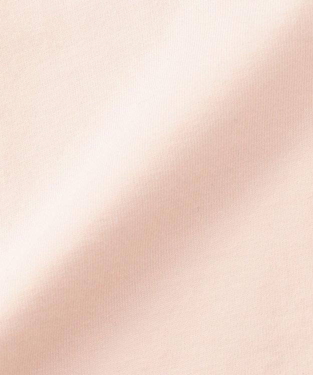 組曲 KIDS 【BABY】30/ー度詰め天竺 カットソー