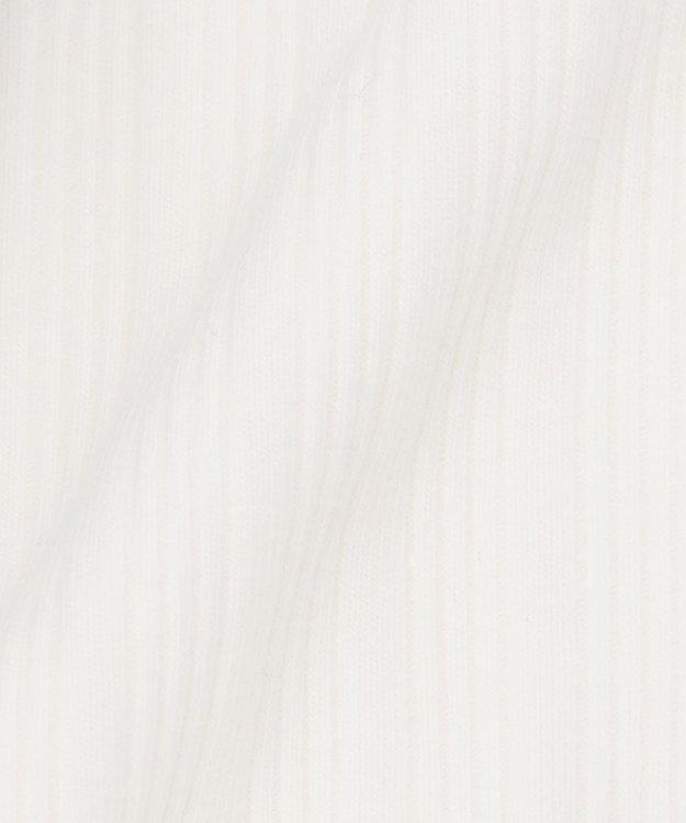 組曲 KIDS 【80-100cm】ウーリッシュチェックレイヤード