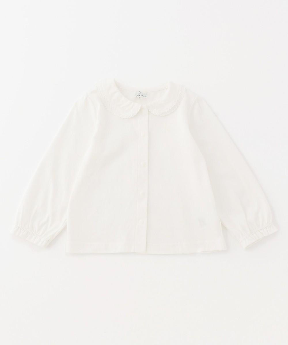 【80-100cm】40/ー天竺カットソー