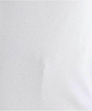 #Newans 【マガジン掲載】ベーシックキャミソール(番号NK43) ホワイト系