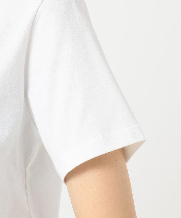 Paul Smith 【再入荷決定!・WEB&一部店舗限定】PS STORES プリントTシャツ