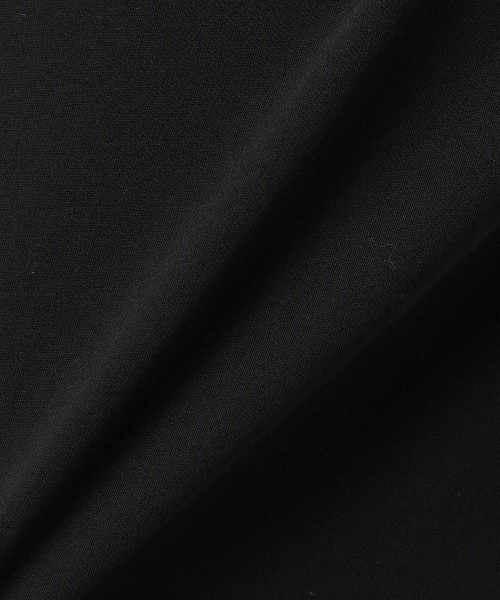 Paul Smith 【WEB限定カラーあり!】スモールディノ Tシャツ ブラック系