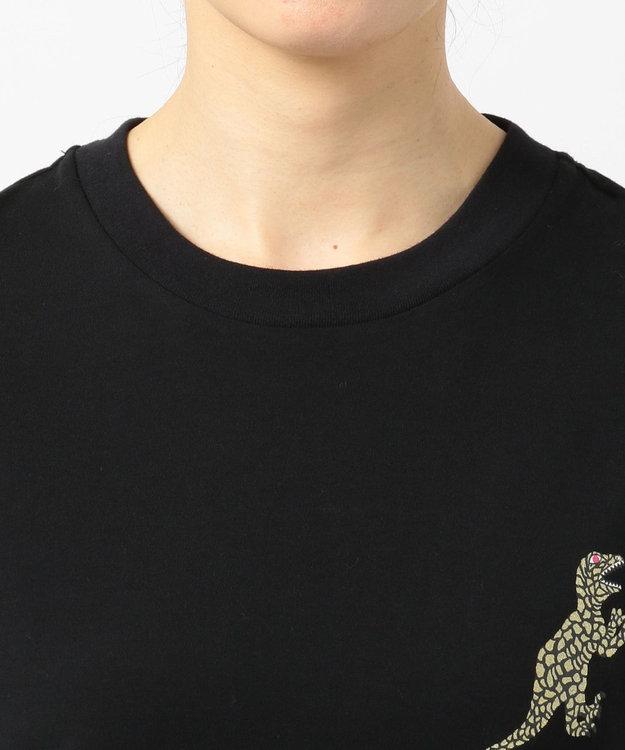 Paul Smith 【WEB限定カラーあり!】スモールディノ Tシャツ