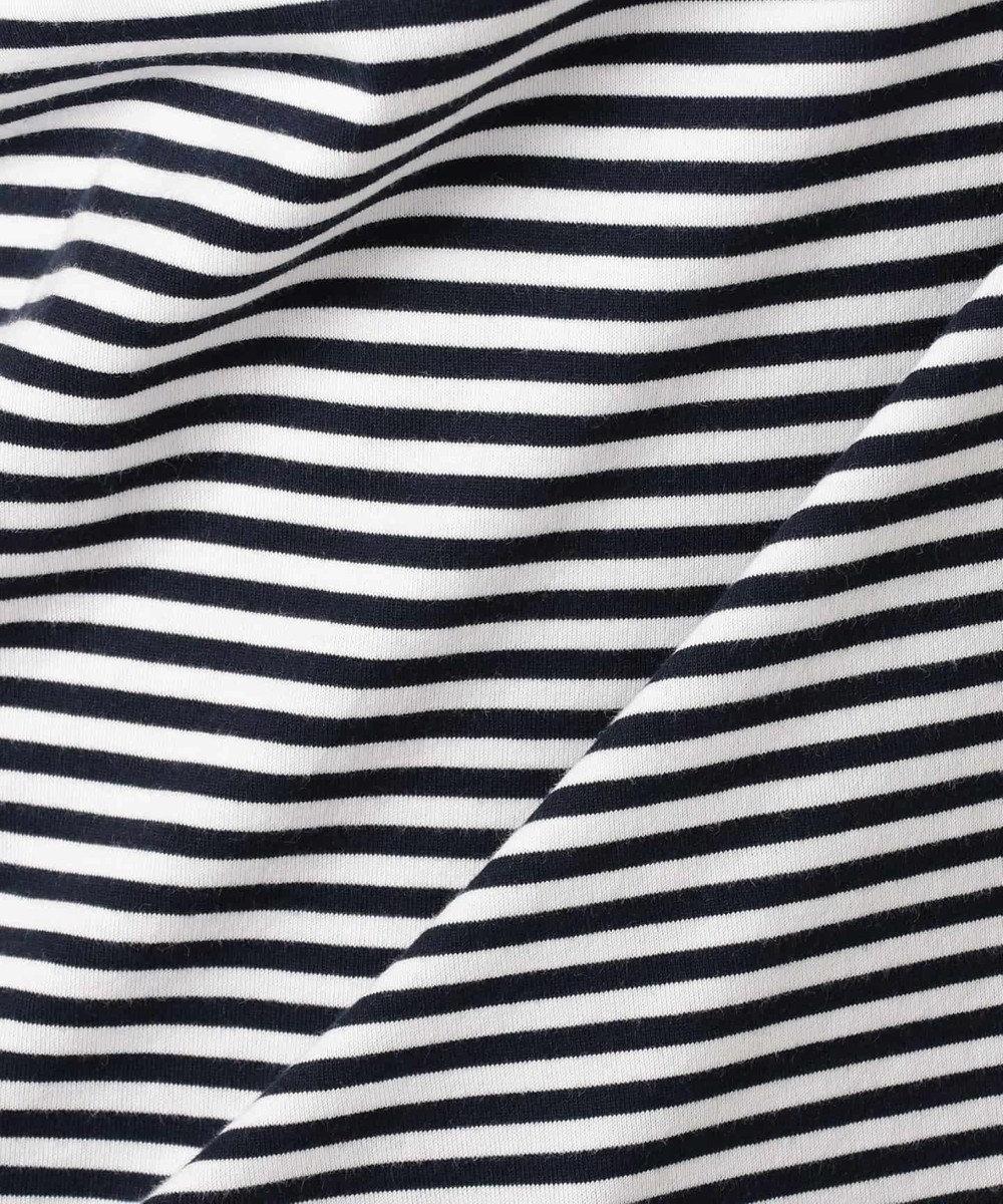 Paul Smith 【洗える!】ディノボーター Tシャツ ブルー系1
