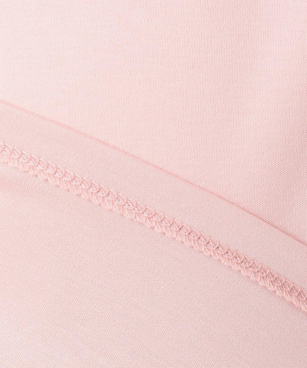 TOCCA BAMBINI 【100-140cm】ソフィア Tシャツ ローズ系