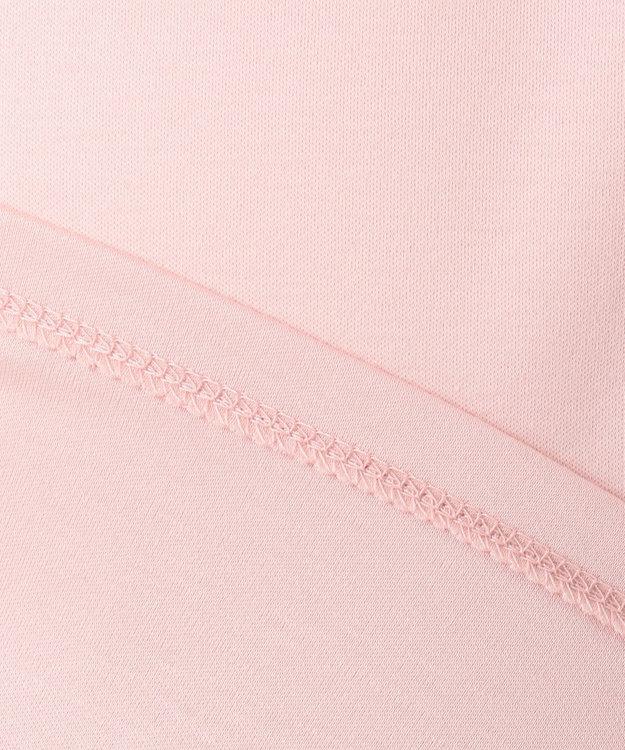 TOCCA BAMBINI 【100-140cm】ソフィア Tシャツ