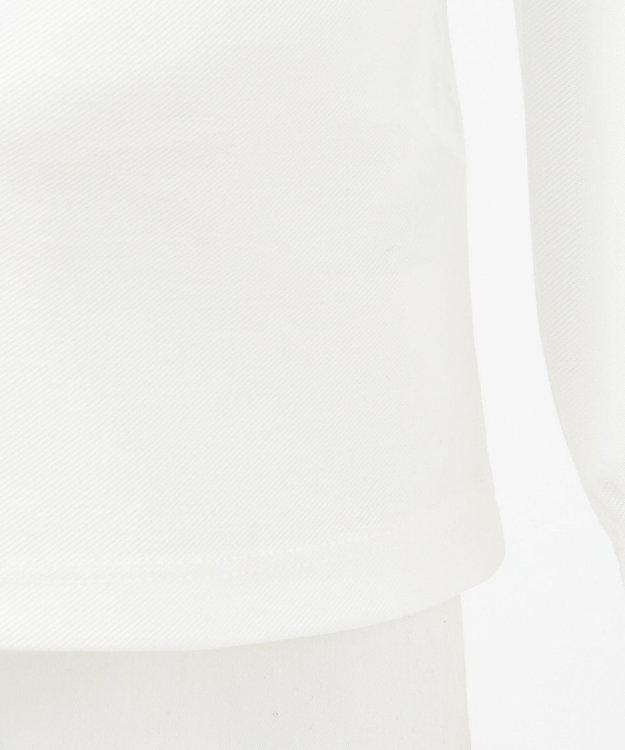 TOCCA BAMBINI 【110-140cm】シャーリング ブラウス