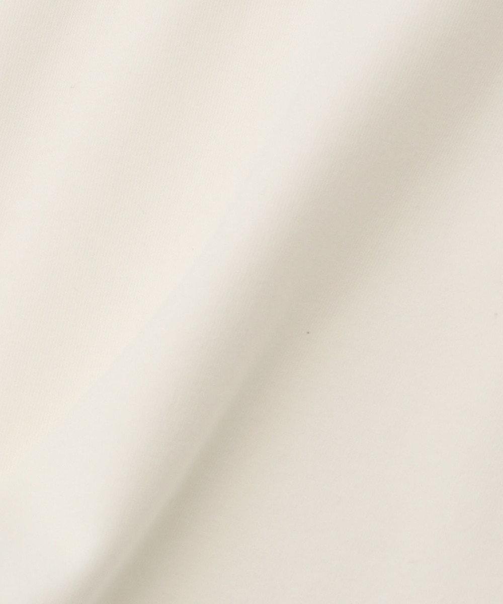 TOCCA BAMBINI 【BABY】プティリボンTシャツ アイボリー系