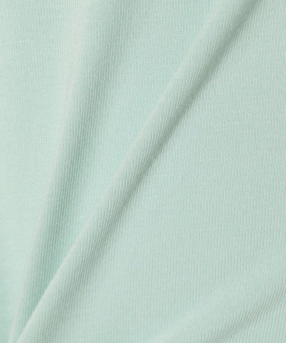 TOCCA BAMBINI 【KIDS】PETIT POINTES カットソー サックスブルー系