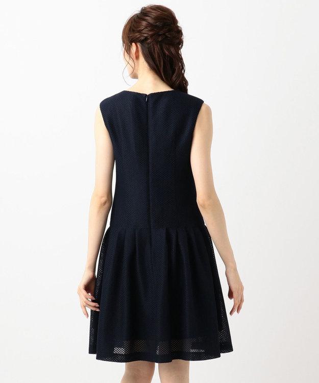 TOCCA 【CAPSULE COLLECTION】ALICE ドレス