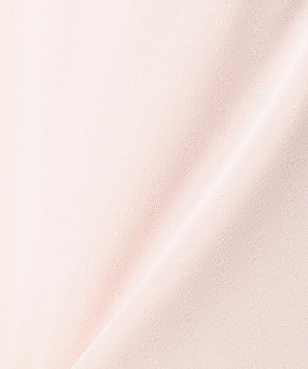 TOCCA 【洗える!】RUFFLE トップス