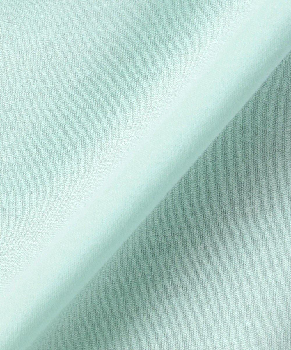 TOCCA 【洗える!】BRIOCHE トップス サックスブルー系