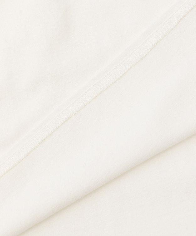 自由区 【UNFILO】COTTON SHIRTS チュニック カットソー(検索番号:UG44)
